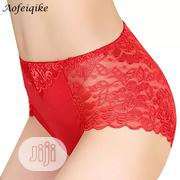 Ladies Seamless Lace Panties | Clothing for sale in Rivers State, Port-Harcourt