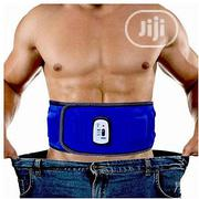 Micro Computer Magnetic Massage Health Belt | Massagers for sale in Lagos State, Lagos Island