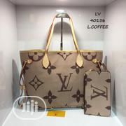 Louis Vuitton Quality Handbag   Bags for sale in Lagos State, Ikeja