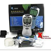 Generic Digital Therapy Machine Massager | Tools & Accessories for sale in Lagos State, Lagos Island