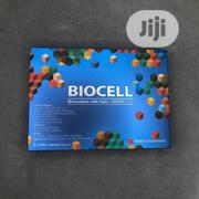 Biocell Glutathione Whitening Injection | Vitamins & Supplements for sale in Lagos State, Amuwo-Odofin