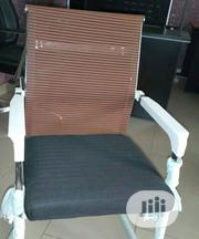 Visitors Chair | Furniture for sale in Lagos State, Gbagada