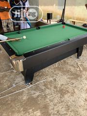 New Imported Snooker Board | Sports Equipment for sale in Abuja (FCT) State, Abaji