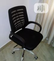 High Quality Smart Office Chair | Furniture for sale in Lagos State, Ojodu