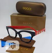 Gucci Sunglasses   Clothing Accessories for sale in Lagos State