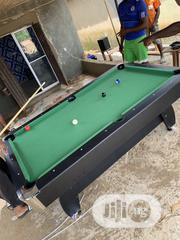 Brand New Snooker Board | Sports Equipment for sale in Kwara State, Ilorin West