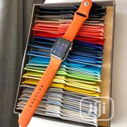 Straps For Apple Watch All Series.   Accessories for Mobile Phones & Tablets for sale in Lagos State, Ikeja