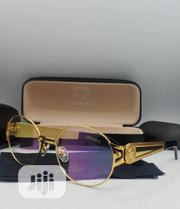 Versace Sunglasses | Clothing Accessories for sale in Lagos State, Lagos Mainland