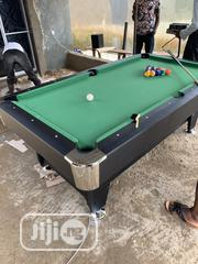 Standard Snooker Table | Sports Equipment for sale in Niger State, Minna