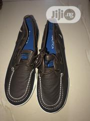 Kids Nautica | Children's Shoes for sale in Rivers State, Port-Harcourt