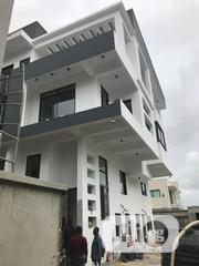 A 5 Bedroom Detached House With Pool For Sale At Banana Island Ikoyi | Houses & Apartments For Sale for sale in Lagos State, Ikoyi