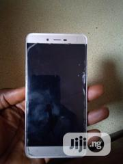 Gionee M6 16 GB Gold | Mobile Phones for sale in Ondo State, Akure