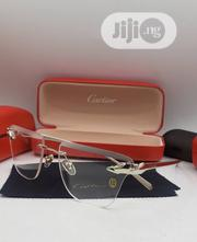 Cartier Sunglasses | Clothing Accessories for sale in Lagos State, Lagos Mainland