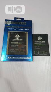 Diamond King Battery For Tecno W3. BL 25FT. | Accessories for Mobile Phones & Tablets for sale in Lagos State, Ojo