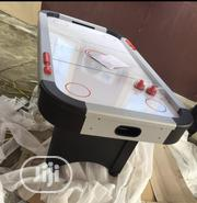 New Air Hockey Table | Sports Equipment for sale in Abuja (FCT) State, Asokoro
