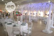 FM Event Center   Event Centers and Venues for sale in Lagos State, Ikeja