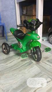 Dealer In Kinds Of Children Toys | Toys for sale in Lagos State, Lagos Island