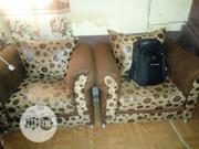 Fabrics Set Of Chair | Furniture for sale in Oyo State, Akinyele