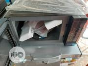 LG Microwave Oven 20litres | Kitchen Appliances for sale in Kwara State, Ilorin East