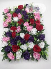 Manufacturer Of Rose Flower Frame | Manufacturing Services for sale in Ekiti State, Ikere