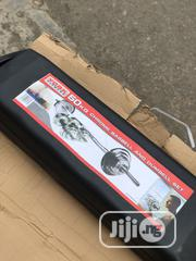 50kg Case Barbell | Sports Equipment for sale in Lagos State, Ikoyi