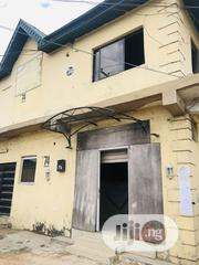 Store Building for Lease At Surulere For Rent. | Commercial Property For Rent for sale in Lagos State, Surulere