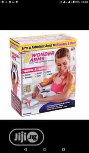 Wonder Arm | Tools & Accessories for sale in Lagos State, Ikeja