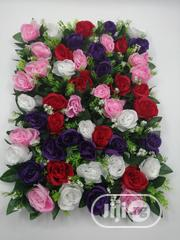 Manufacturer Of Quality Rose Flower Frame | Home Accessories for sale in Jigawa State, Biriniwa
