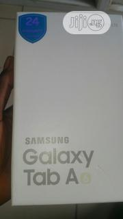 New Samsung Galaxy Tab A 7.0 16 GB Gray | Tablets for sale in Abuja (FCT) State, Wuse 2