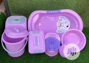 Mother Care Bathset | Baby & Child Care for sale in Nasarawa State, Karu-Nasarawa