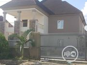 4 Bedroom Fully Detached Duplex For Sale In Lifecame | Houses & Apartments For Sale for sale in Abuja (FCT) State, Kado