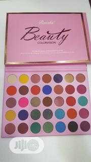 Beauty Color Eyeshadow   Makeup for sale in Lagos State, Amuwo-Odofin
