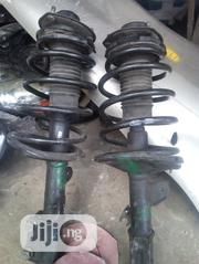 Front Shock Absorber For Sienna 1998-2002   Vehicle Parts & Accessories for sale in Lagos State, Mushin