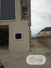 2 Bedroom Flat For Sale | Houses & Apartments For Sale for sale in Lagos State, Lekki Phase 1
