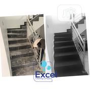 E-GAB Cleaning Limited | Cleaning Services for sale in Lagos State, Lekki Phase 1