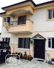 3bedroom Semi Detached Duplex | Houses & Apartments For Sale for sale in Lagos State, Lekki Phase 1