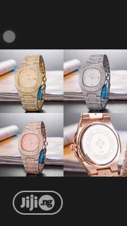 Quality Watches | Watches for sale in Ogun State, Ado-Odo/Ota