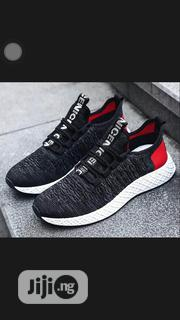 Quality Sneakers | Shoes for sale in Ogun State, Ado-Odo/Ota