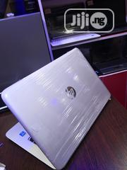 "London Used HP Envy Pro 14"" Inches 1T HDD Core I5 8GB RAM 