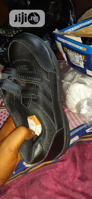 School Shoe | Children's Shoes for sale in Lagos State, Orile