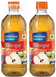Apple Cider Vinegar | Vitamins & Supplements for sale in Abuja (FCT) State, Utako