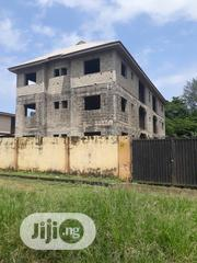 2bredroom Flats for Sale at Orioke, Ejigbo | Houses & Apartments For Sale for sale in Lagos State, Egbe Idimu