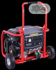 Sumec Firman ECO 12990ES Generator | Electrical Equipments for sale in Lagos State, Ojo