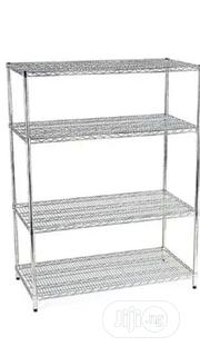 Cooling Rack   Store Equipment for sale in Abuja (FCT) State, Wuse 2