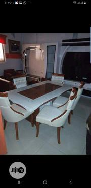 Mable Dining Set by 6sitter | Furniture for sale in Lagos State, Ojo