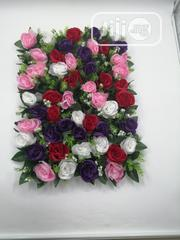 Rose Flower Frame   Home Accessories for sale in Nasarawa State, Wamba