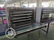 Industrial Convection Oven | Industrial Ovens for sale in Lagos State, Ojo