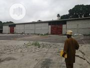 Warehouse on 7.2 Acres of Land at Ibadan Oyo State For Sale. | Commercial Property For Sale for sale in Lagos State, Ikeja