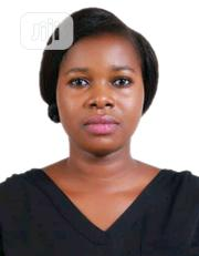 Administrative Officer | Consulting & Strategy CVs for sale in Ogun State, Obafemi-Owode