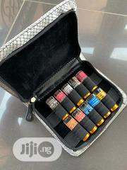 Designer's Oil Perfume Designer's Oil Perfume 3ml X 10 | Fragrance for sale in Lagos State, Ikeja